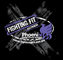 fighting-fit-phoenix-logo2