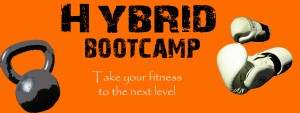 Hybrid Bootcamp - News Feature_edited-1