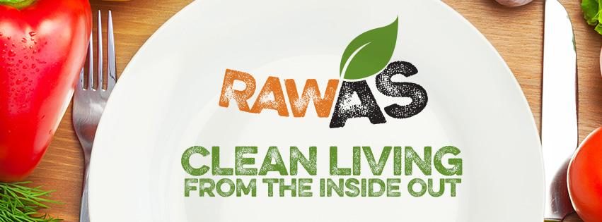 RawAs-FacebookCoverImage
