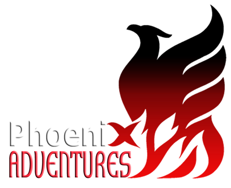 phoenix-adventures